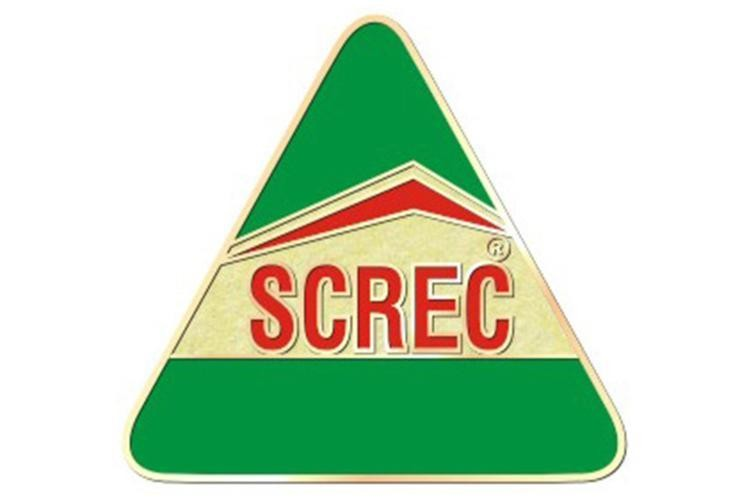 logo-screc_1544240749.jpg