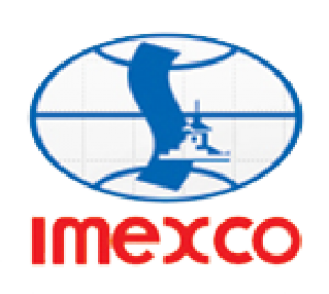 imexco-logo_1546587018.png