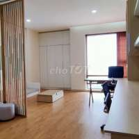 Officetel golden king 33m² 1 phòng ngủ - nguyễn thanh thảo